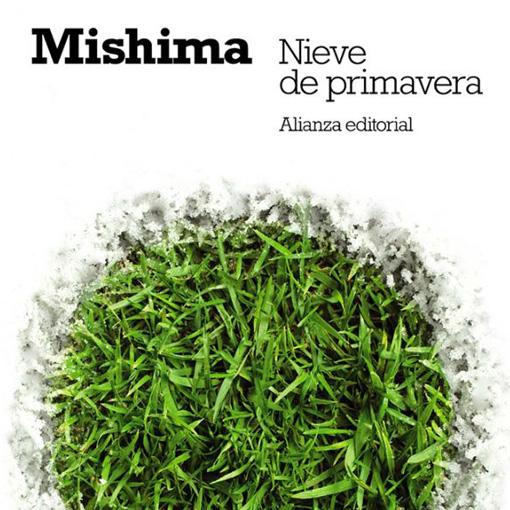 Conozcamos-MariaJoseFerrada-Referentes-Mishima