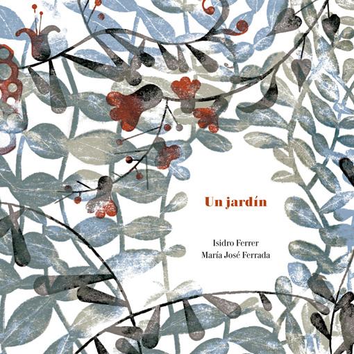 Conozcamos-MariaJoseFerrada-Un jardín