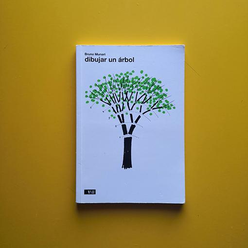 Dibujar un árbol