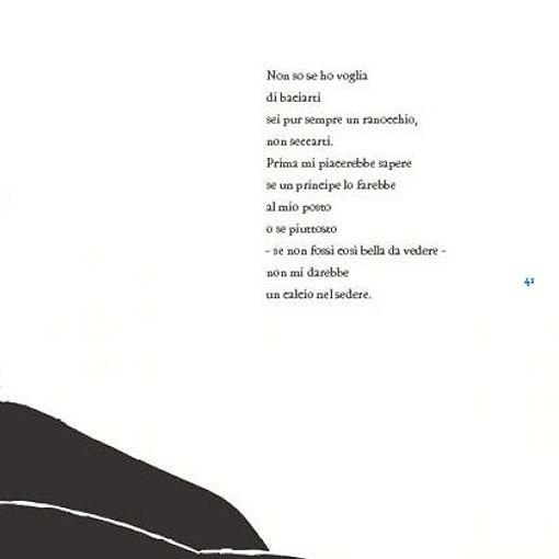 Silvia Vecchini In-mezzo-alla-fiaba-libro interiore