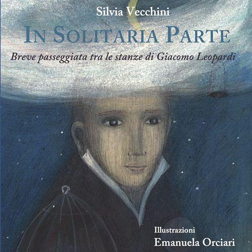 Silvia Vecchini - In solitaria parte