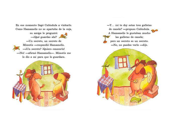 Ivar Da Coll - ejemplo libro