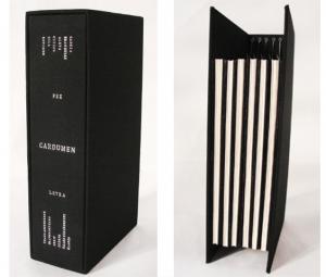 JPintocanales_-Libro-Cardumen_01