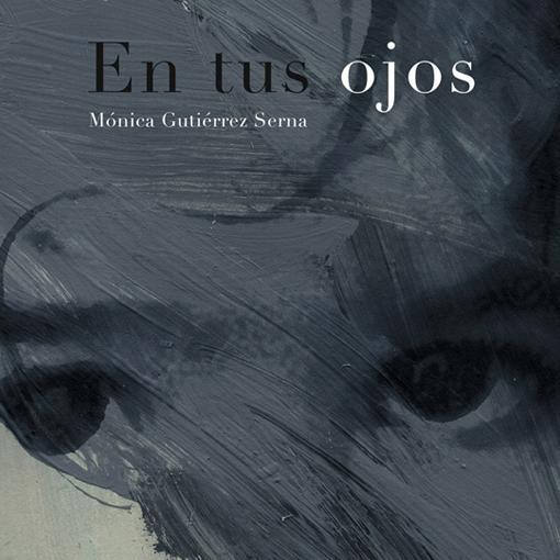 En tus ojos - MO Gutiérrez