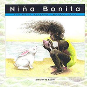 NiñaBonita