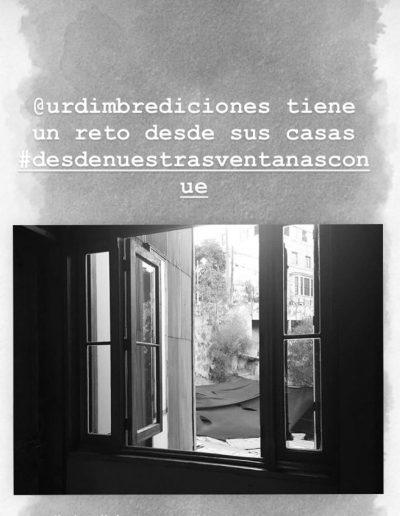 #desdenuestrasventanasconue_01