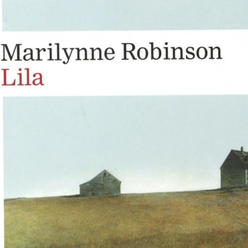 Marilyn Robinson -portada