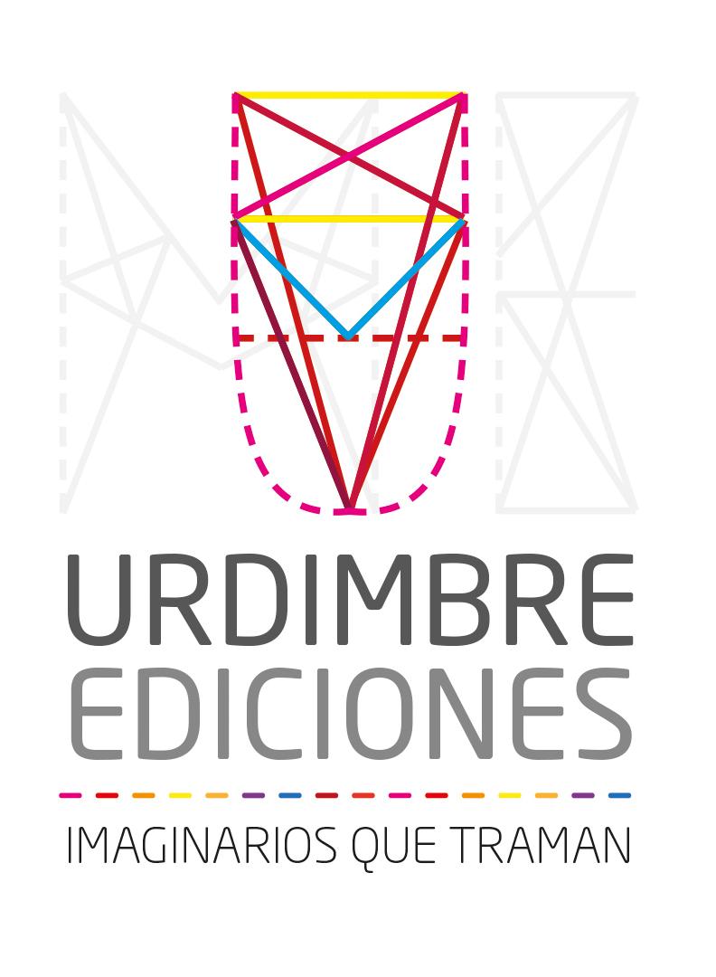 Urdimbre Ediciones