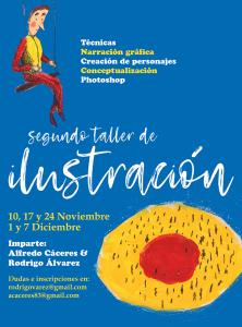 Taller-Ilustracion-Nov
