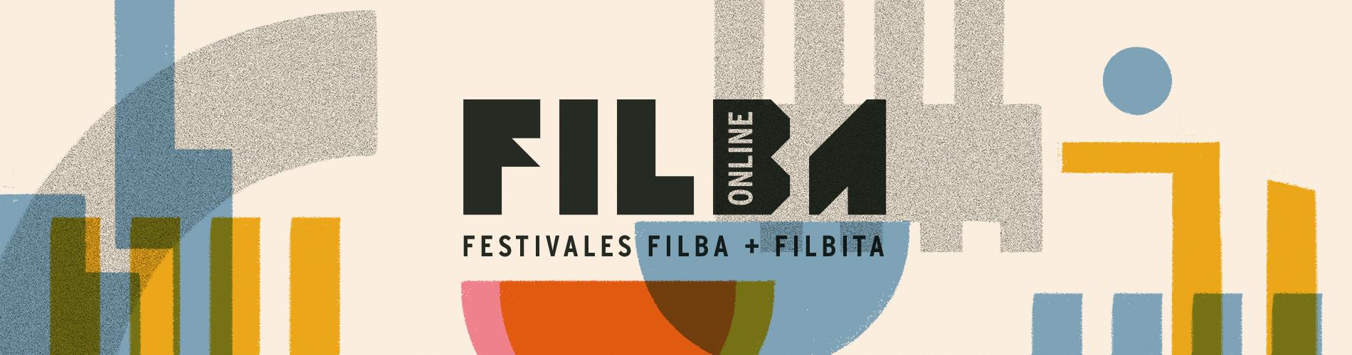 FILBA+FILBITA 10 Online 2020
