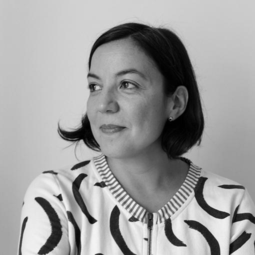 Carla Vidal 2020