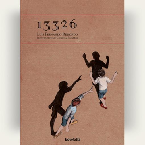 13326 - portada