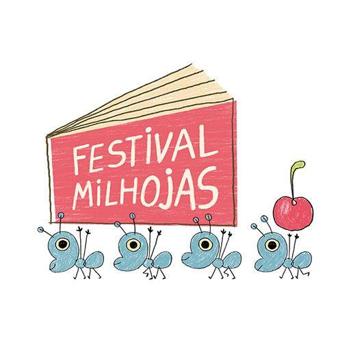 Festival Milhojas - Fundación Mustakis