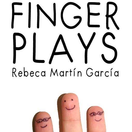 Juego de dedos