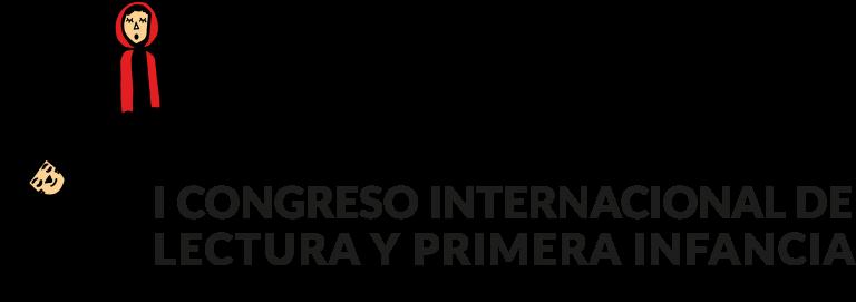 I Congreso Internacional de Lectura y Primera infancia