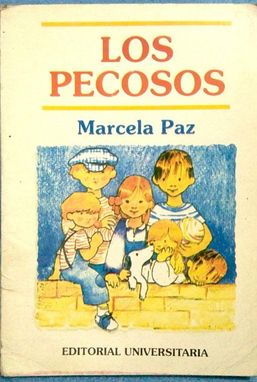 Los Pecosos