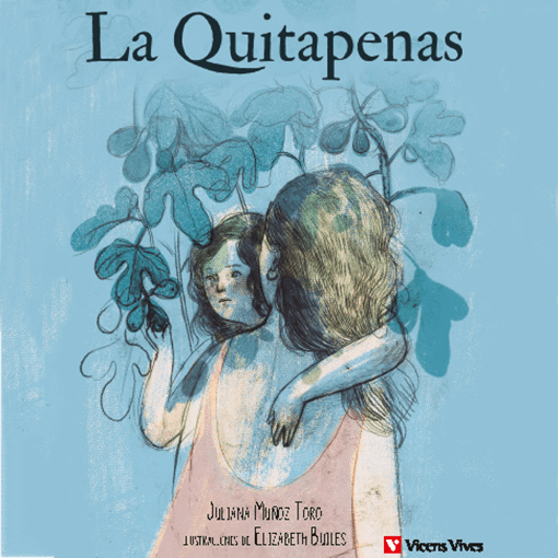Juliana Muñoz - autora de libros