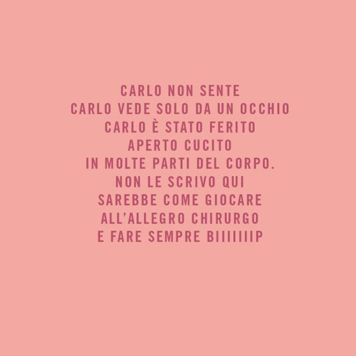 Silvia Vecchini - Prima che sia notte contraportada